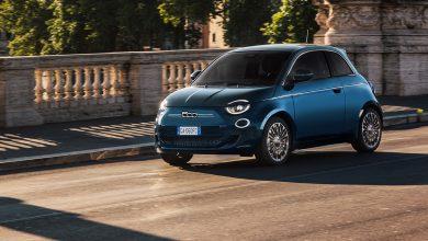 Photo of Fiat 500e дебитираше со специјална La Prima едиција
