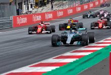 Photo of Австрија подготвена за почеток на F1, без проблеми за Silverstone