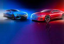 Photo of Volkswagen објави тизер за освежениот Arteon пред премиерата