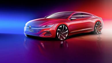 Photo of Volkswagen со тизер видео ја најави премиерата за освежениот Arteon