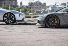 Photo of Polestar и Koenigsegg започнуваат возбудлива соработка