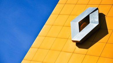 Photo of Франција официјално му даде заем на Renault од пет милијарди евра