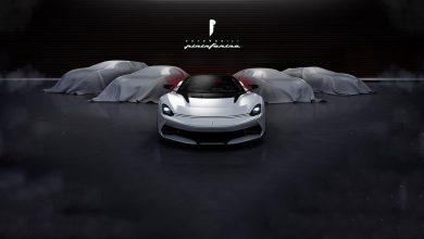 Photo of Pininfarina не отстапува од плановите за Battista и новиот супер SUV