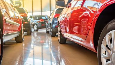 Photo of Ова се најпродаваните автомобили во Европа за месец мај