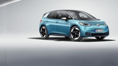 Photo of Првите испораки за Volkswagen ID.3 започнуваат во септември