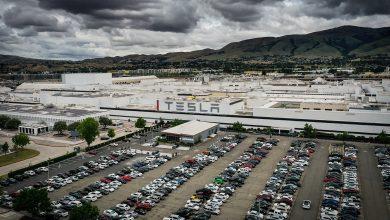 Photo of Tesla планира да отвори фабрика во Велика Британија