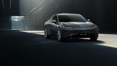 Photo of Електричните автомобили од Кина ќе доминираат во светот