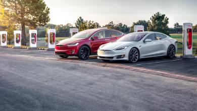 Photo of Tesla во акција со помоќен полнач и поевтини цени за возилата