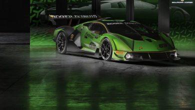 Photo of Lamborghini официјално го претстави Essenza SCV12