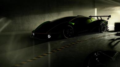 Photo of Lamborghini е подготвен да го претстави SCV12
