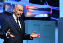 Photo of Поранешниот шеф на Renault застана на чело на Jaguar Land Rover