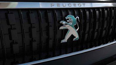 Photo of PSA подготви нова платформа за електрични автомобили