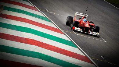 Photo of Официјално: Formula 1 ќе се вози во Муџело