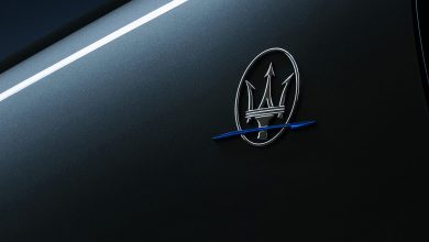 Photo of Maserati објави две нови тизер видеа за хибридниот Ghibli