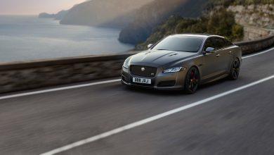Photo of Jaguar ја одложи премиерата на електричниот XJ