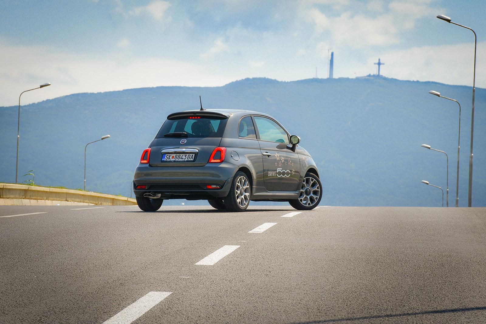 ap-test-Fiat-500