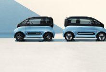 Photo of Baojun E300 и E300 Plus – електромобилност за помалку од 10.000 долари