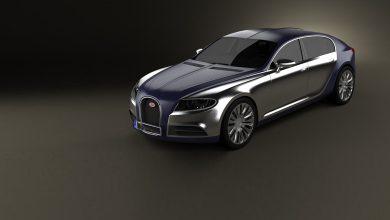 Photo of Bugatti го одложува развојот на втор, поевтин модел во гамата