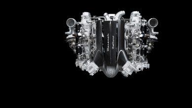 Photo of Maserati го претстави моторот за новиот MC20 со F1 технологија