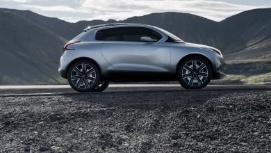 Photo of Peugeot подготвува модел 1008