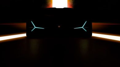 """Photo of Lamborghini најави нешто што е """"пред своето време"""" за 8 јули"""