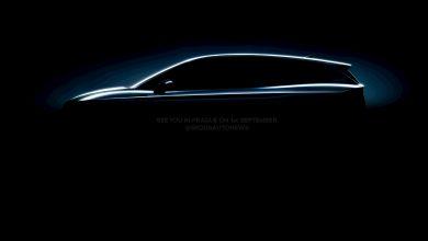 Photo of Škoda ја најавува премиерата на електричниот Enyaq iV
