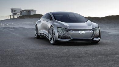 Photo of Audi развива електричен A9 модел за 2024 година