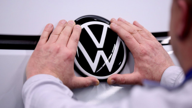 Photo of Volkswagen дефинитивно крена раце од фабриката во Турција