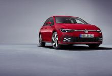 Photo of Најпродавани возила во Европа: Golf повторно на врвот