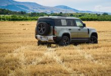 Photo of Тест Land Rover Defender: Пионерот е повторно на тронот