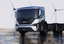 Photo of Е-камионите во реална употреба со 2.500 парчиња Nikola