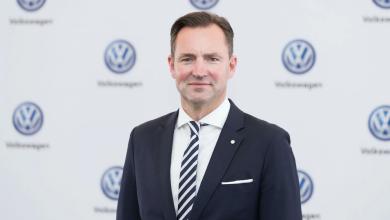 Photo of Томас Шафер е новиот извршен директор на Škoda