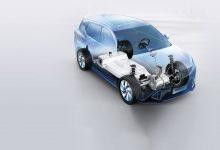 Photo of GAC најави нови батерии со автономија над 1.000 км