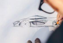 Photo of Викенд тарифа: Како е дизајниран McLaren P1