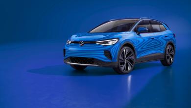 Photo of Volkswagen започна со производството на ID.4