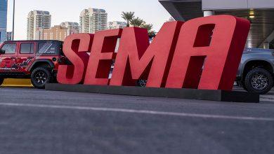 Photo of SEMA ги промени плановите, откажан настанот за 2020