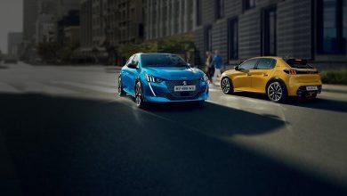 Photo of Peugeot 208 достапен со електричен, бензински или дизел мотор во Македонија