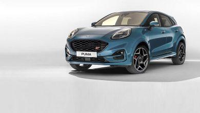 Photo of Ford објави нов тизер за Puma ST во пресрет на премиерата