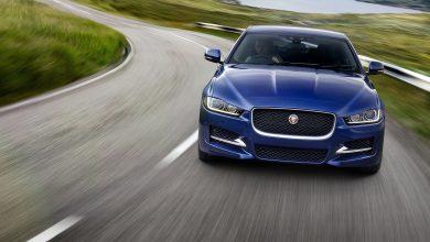 Photo of Jaguar подготвува електричен автомобил конкурент на Tesla Model 3
