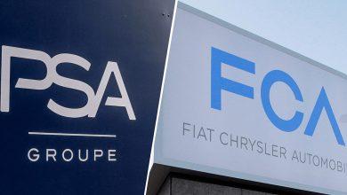 Photo of Новата eVMP платформа на PSA ќе ја користи и FCA