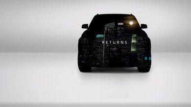 Photo of Jeep со тизер ја најави премиерата на култниот модел Wagoneer