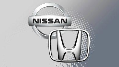 Photo of Јапонската влада сакала да ги спои Nissan и Honda
