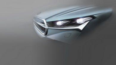 Photo of Škoda со нов тизер и нови детали за престојниот Enyaq iV
