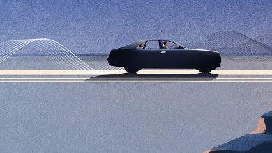 Photo of Rolls-Royce со ново анимирано видео за Ghost наменето за акустиката