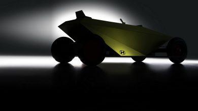 Photo of Hyundai објави тизер за необичното возило Soapbox
