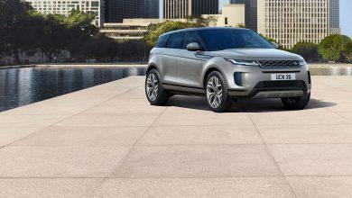 Photo of Range Rover Evoque доби нови благи хибридни дизел мотори во Европа
