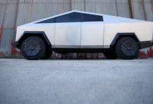 Photo of Викенд тарифа: Приказната зад босанскиот Tesla Cybertruck