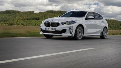 Photo of BMW се пофали со новиот 128ti хот хеч