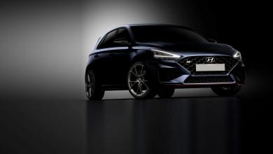 Photo of Hyundai објави тизери за освежениот i30 N
