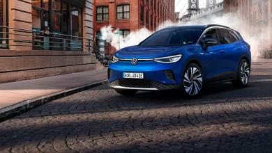Photo of Volkswagen ID.4 со официјална премиера